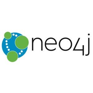 Neo4j Full Mark