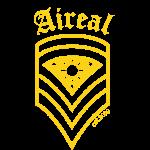 AiReal Militant Filipino Sun