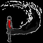 Ophelia_static