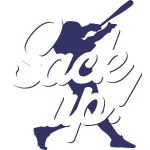 sack-up