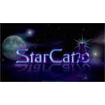 StarCat70 Design copy.jpg