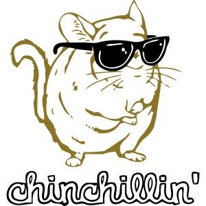 Chinchillin
