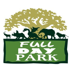 FullDayPark.png