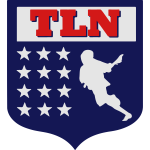 TLN Official Logo