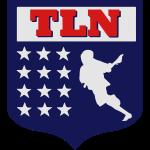 TLN Official Logo