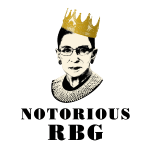Official Notorious RBG