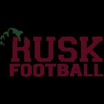 Rusk Football