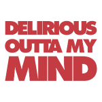 Outta my Mind - text logo.png