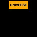 Universe Speed Limit