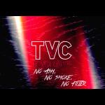 TVC NO Tee