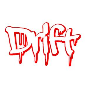 Drift.png
