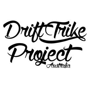 Drift Trike Project Back.png