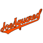 orioles joesquared copy.png