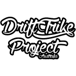 Drift Trike Project clear black2.png