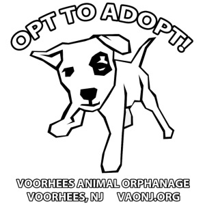 Opt to Adopt.png