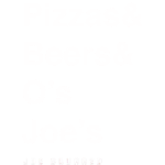 pizzasosjoes copy.png