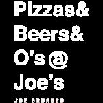 pizzasosjoes copy.png