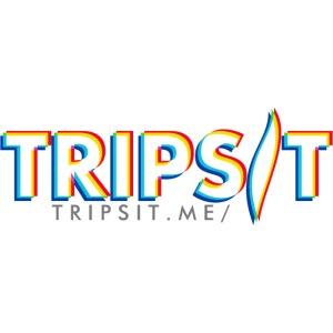 TripSit Logo (with URL)