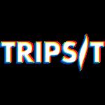 TripSit Logo No URL