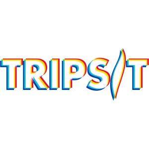 TripSit Logo (No URL)