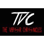 TVC Simple Red.jpg