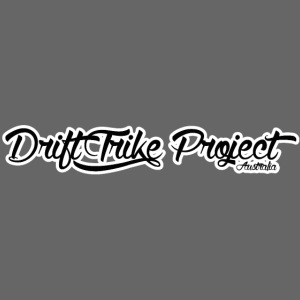 Drift Trike Project2 png