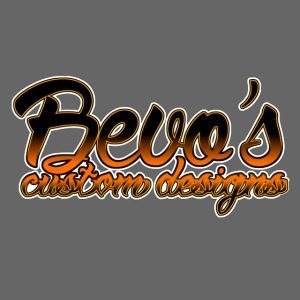 Bevos CD png