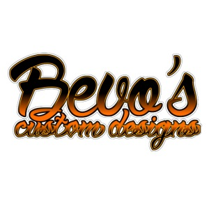 Bevos CD.png