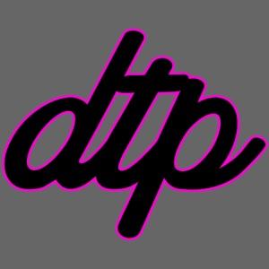 dtp chicks3 png