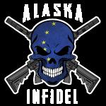 Alaska Infidel Back.png