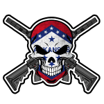 Arkansas Infidel Back.png