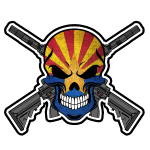 Arizona Infidel Back.png