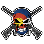 Colorado Infidel Back.png
