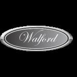 Walford
