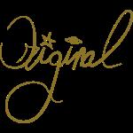ORIGINAL_Tank