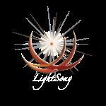 LightSong-Logo