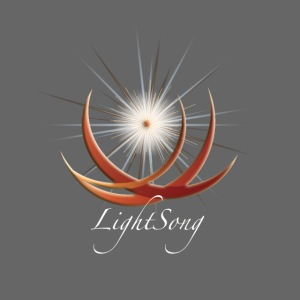 LightSong High Frequency2