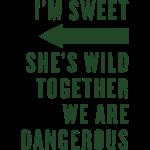sweet n wild