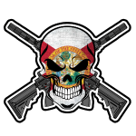 Florida Infidel Back.png