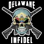 Delaware Infidel Back.png