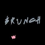 onlyBrunchWithKings