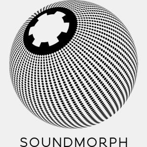 SoundMorph_3D_Sphere_5.png