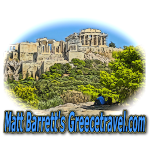 Greecetravel Acropolis Blue.jpg