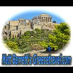 Greecetravel Acropolis Blue.jpg