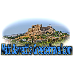 Greece Travel Acropolis.jpg