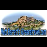 Greece Travel Acropolis.jpg