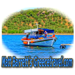 Greecetravel Fishingboat.jpg
