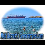 Greecetravel Swimmers.jpg