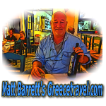 Greecetravel Matt Wine.jpg