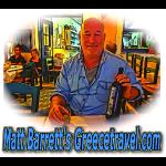 Greecetravel Matt Wine.jpg